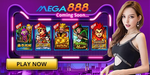 918KISS VERSUS MEGA888: WHICH IS BETTER?